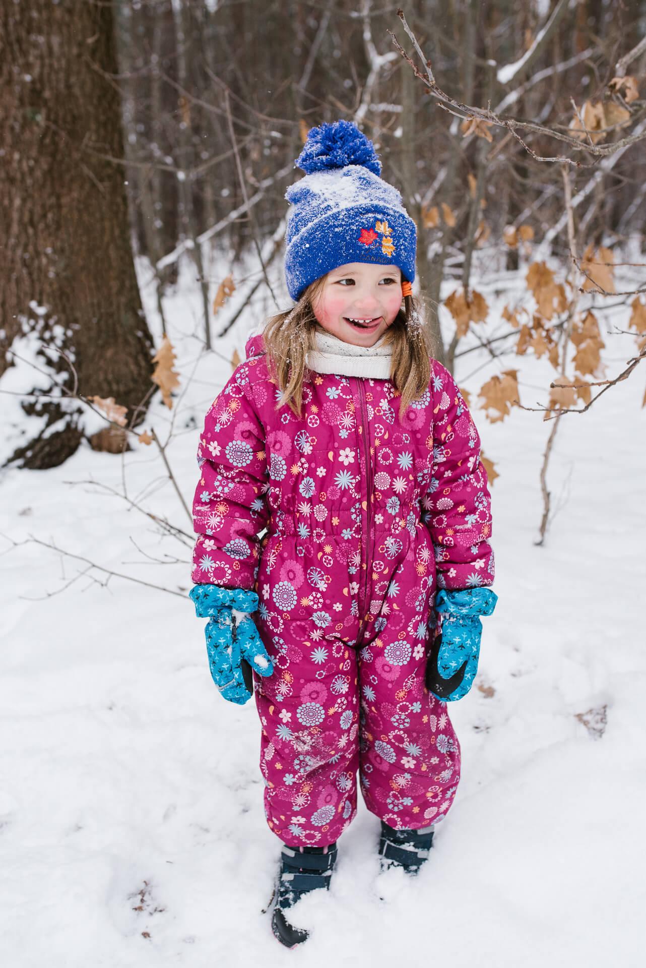 zimowa-sesja-dziecięca