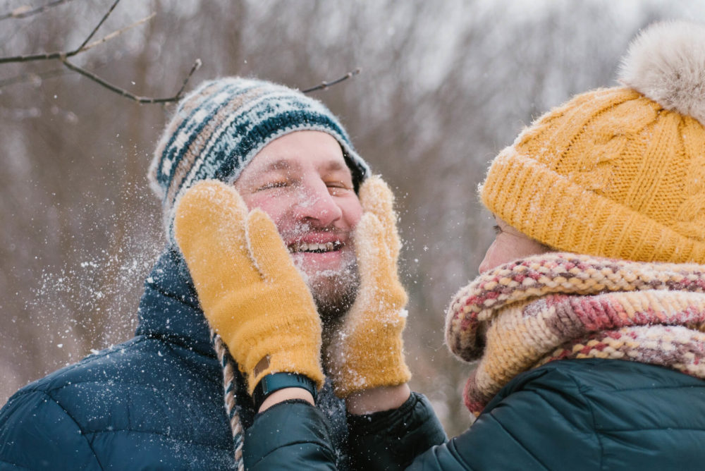 zimowa-sesja-we-dwoje